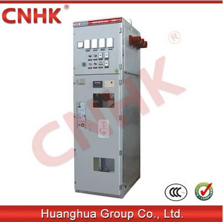 MV load switch switchgear, 3KV,6KV,11KV, HXGN17-12