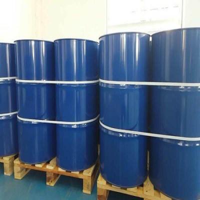 High Quality M2 Cheap Dimethyldichlorosilane (CAS NO: 75-78-5)