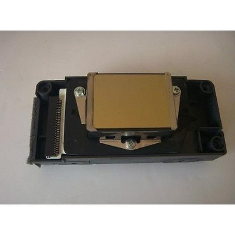 Epson DX5 Printer Head - F186000 (Unlocked)
