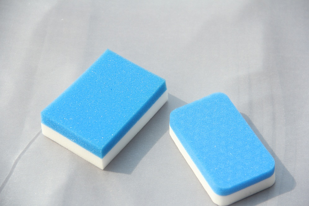 Composite Melamine Foam