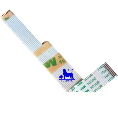 flat flex cable,FFC CABLE,WIRE,RIBBON CABLE