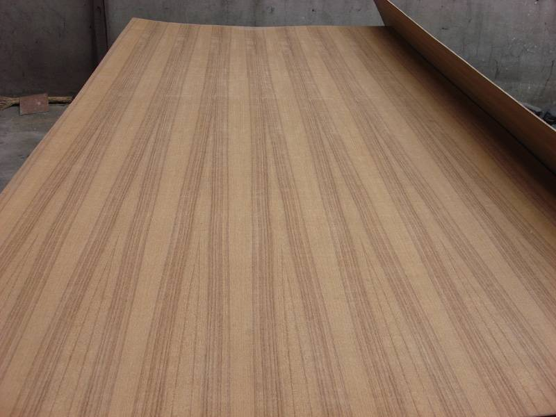 commericlal fancy plywood