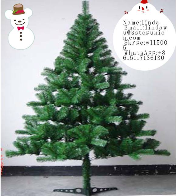60CM DECRATION TREE WITH 20 WARM WHITE LED