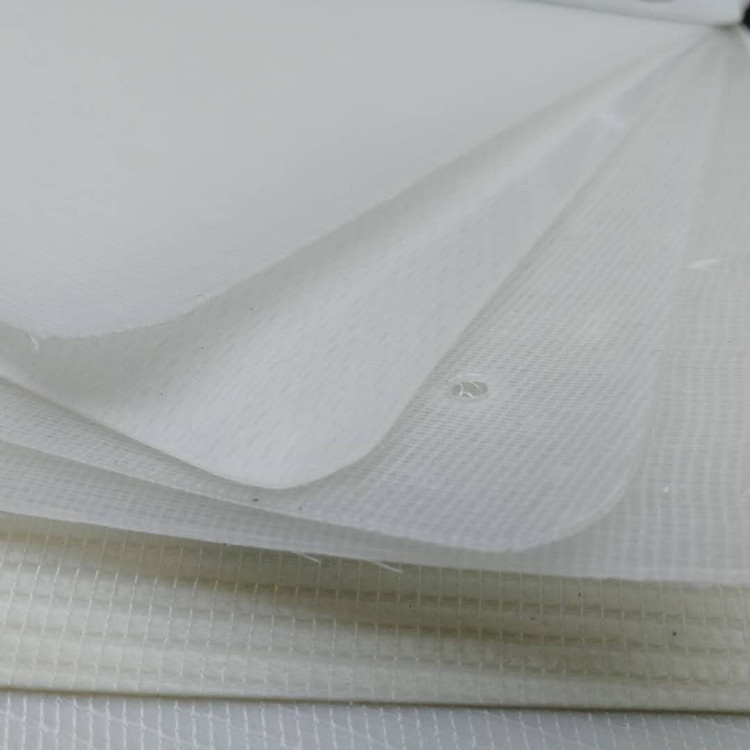 0.6mm-2.0mm Eco Frendly Low Temperature Thermoplastic Hot Melt Glue Sheet Shoe Toe Puff And Counter