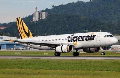 air freight from Guangzhou/Shenzhen/Hongkong/Ningbo to TEHRAN/BANGALOR/ BOMBAY/CALCUTTA/COLCHIN/NEW