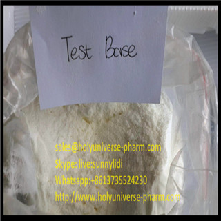 Testosterone raw steroids powder