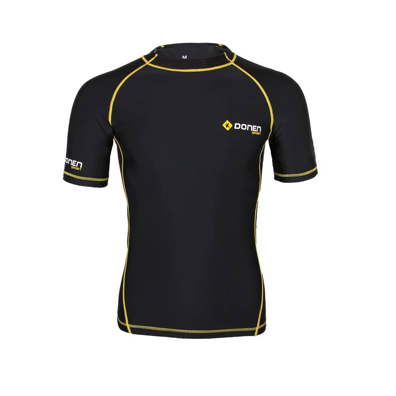 Mulian new cycling compression wear