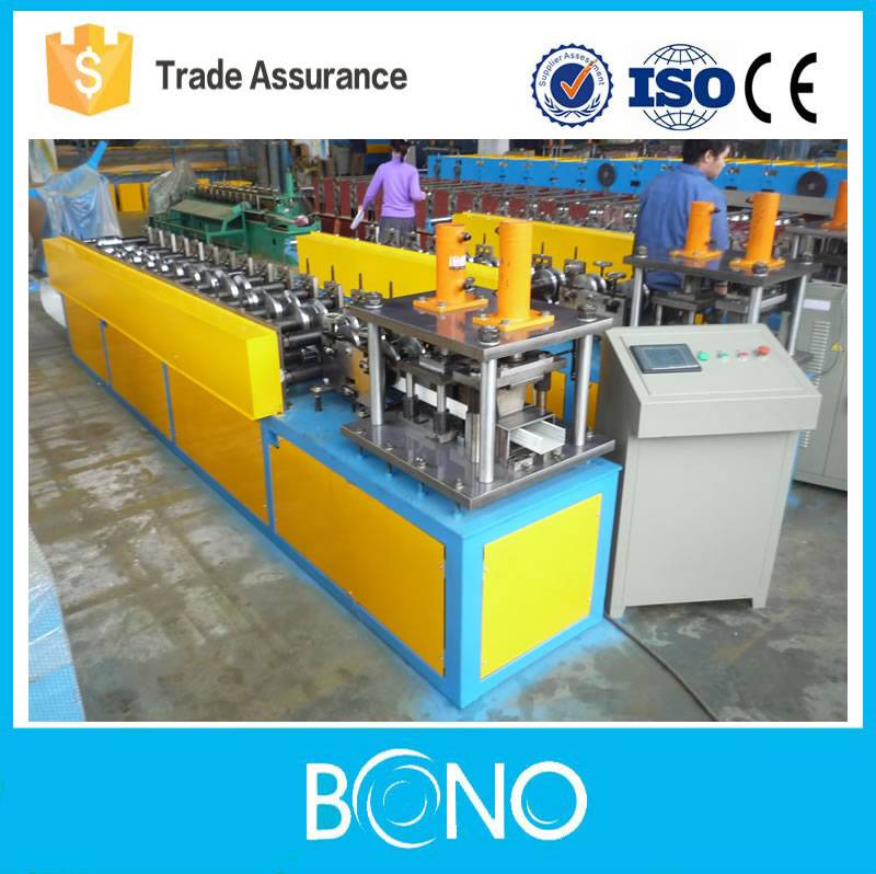 Competitive price Steel light Keel Roll Forming Machine
