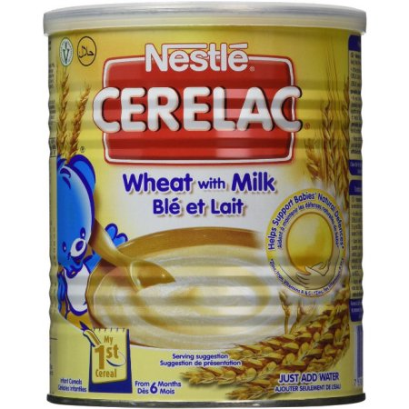 CERELAC for sale