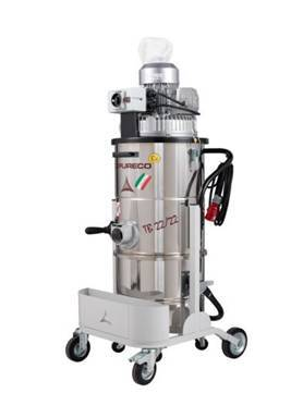 YInBOoTE Explosion-proof industrial vacuum cleaner TB-22EX