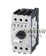 Fuji BM3 Series Motor Protection Circuit Breaker