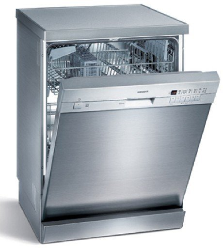 world famous brand Dish Washers Home Appliances Kitchen Appliances stainless steel washer,washer