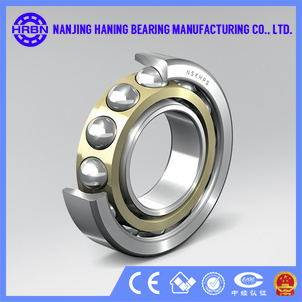 HRBN 7000 angular contact bearings