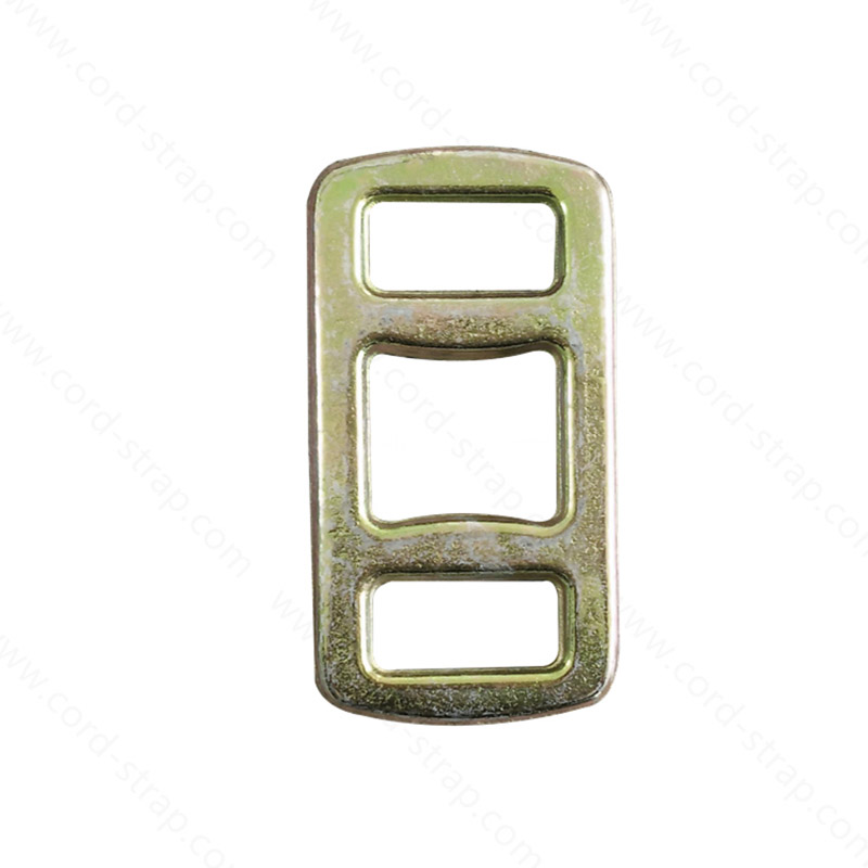 Lashing Buckle Forged B3030 30mmX3000kg