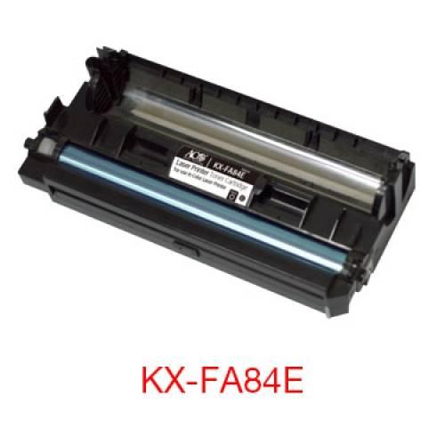 KX-FA84E toner cartridge hot selling for Panasonic
