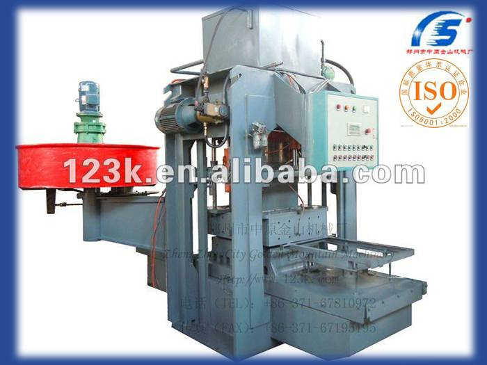 The CW - 12 roller color roof tile machine for sale