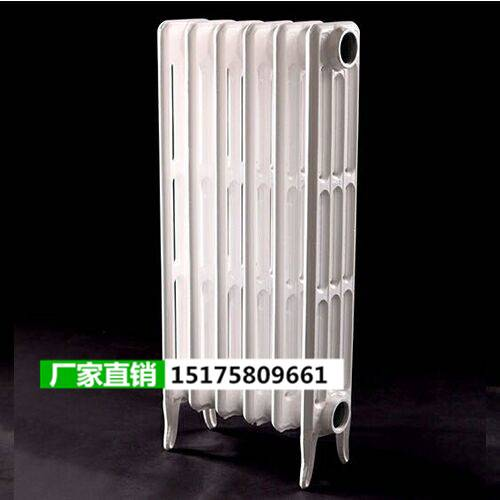 Professional supply of cast iron radiator cast iron radiator