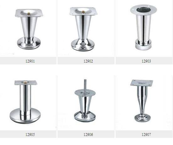 metal legs,furniture legs free shipping,table legs,table legs