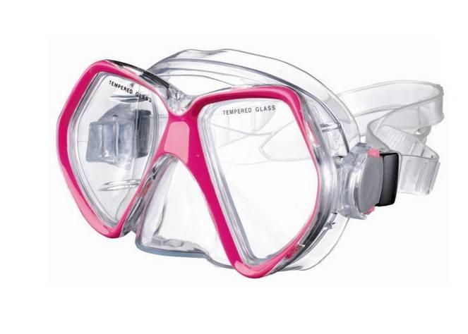 Outdoor activities Diving glasses