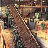 Hot Sale Paper Mill Chemical Resistant Conveyor Belt