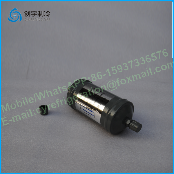 Carrier Spare Parts Filter KH45LE120