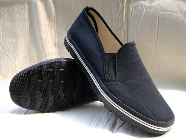labor insurance safety shoe