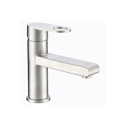 Single Handle bathtub mixer bathroom faucet brass shower tap made in China Faucet Factory