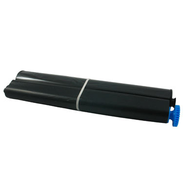 Compatible Thermal Transfer Ribbon for PHILIPS PFA331 BK