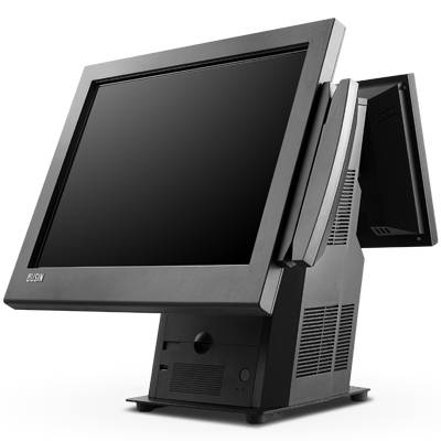 "BUSIN 15"" series touch pos TI5-I7D3"