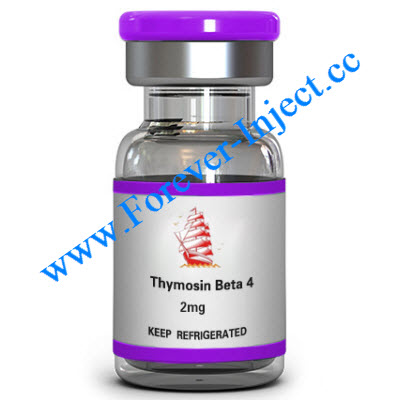 Thymosin Beta 4 | TB500
