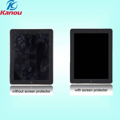 AF Gorilla touch screen cover glass