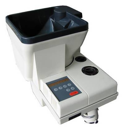 YFJ-200A Automatic Coin Counter Machine