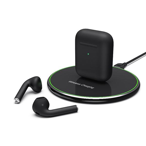 BJBJ TWS Wireless Earphones i23