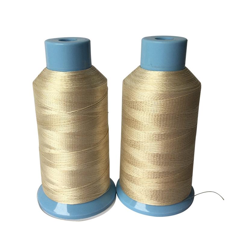 Fiberglass Thread
