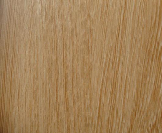 PVC aluminum profile laminating film