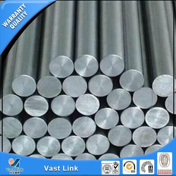 Stainless Steel Round Bar Price Per KG