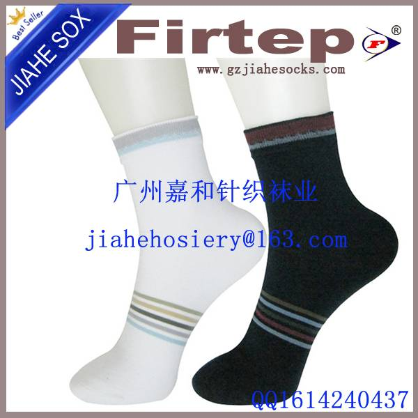 Custom made designs socks,custom men sock,custom cotton sock