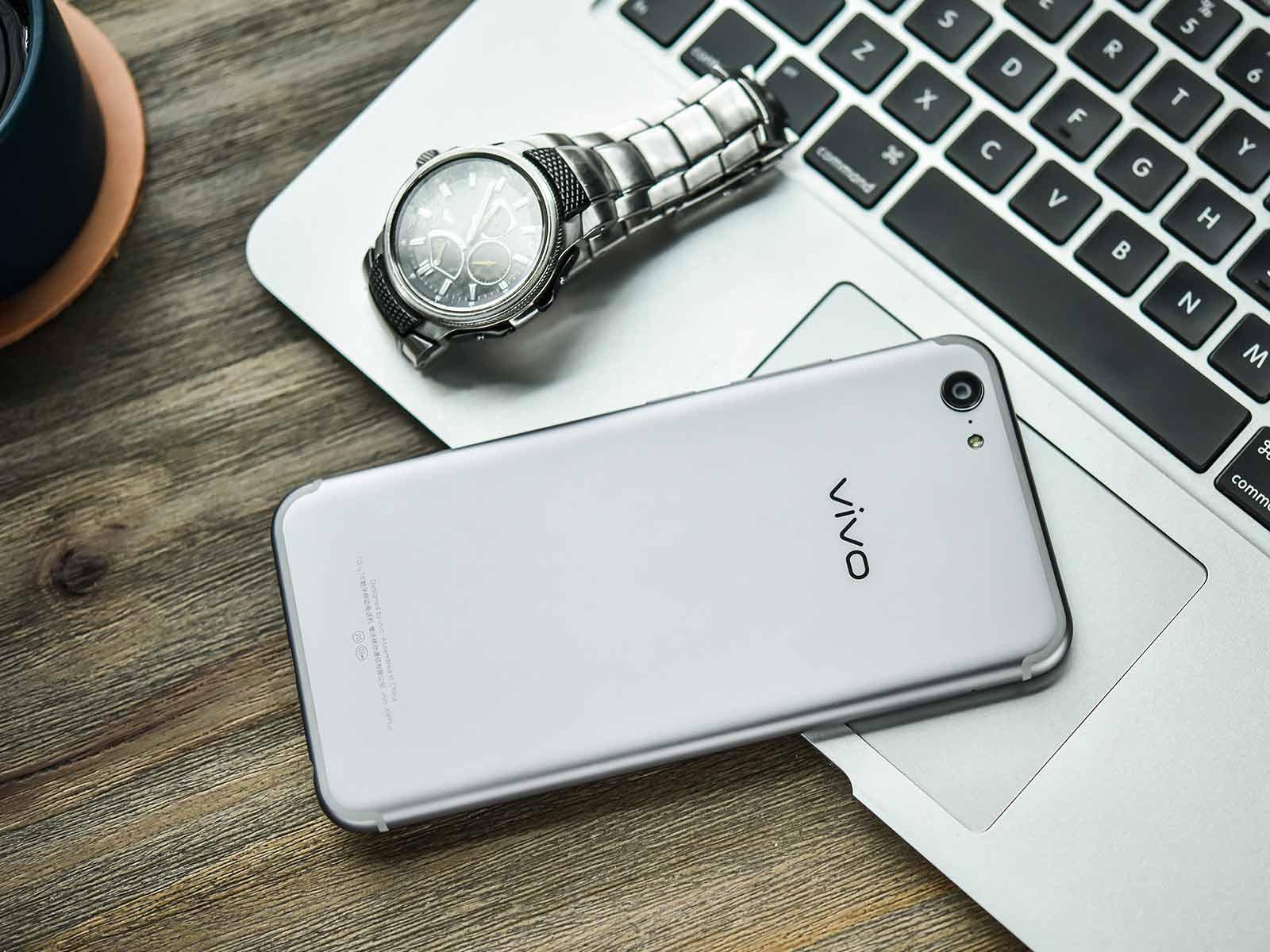 JX optical anti shake phone