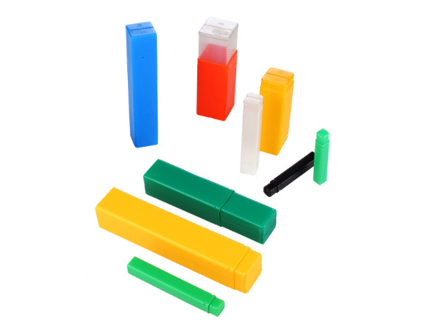 Plastic Packings for Carbide Tools