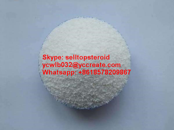 Aldosterone Eplerenone Healthy Female Hormone Progesterone CAS 107724-20-9