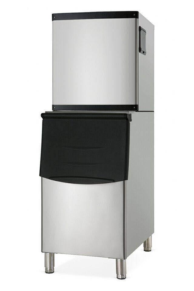ice cube machine for bar/hotel/restaurant