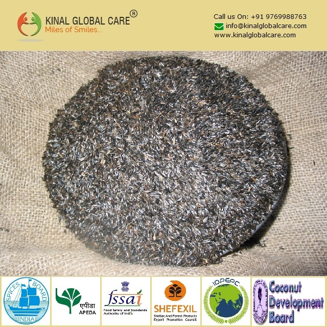 Best Quality Indian Niger Seeds