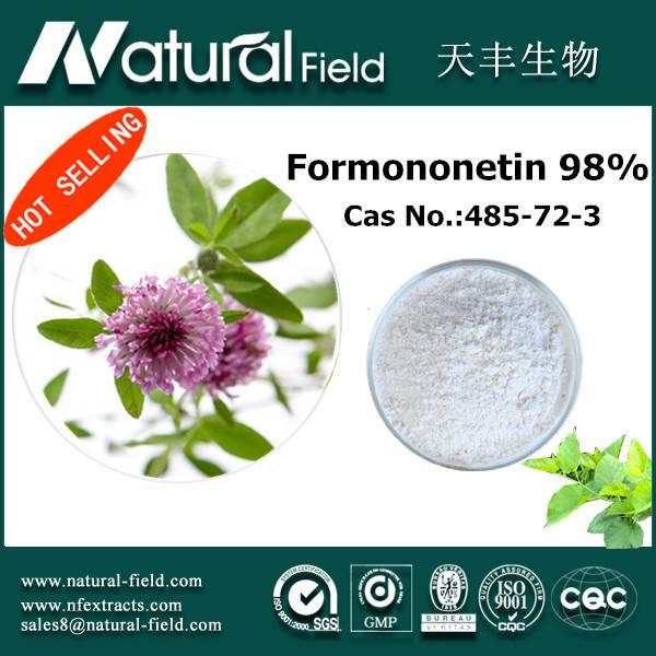Formononetin  98% HPLC