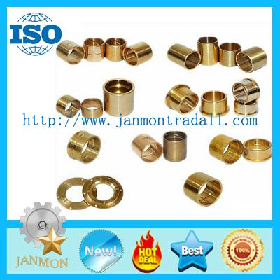 Copper bushing, Brass bushing, Bronze bushing,Copper bushes,Brass bushes,Bronze bushes