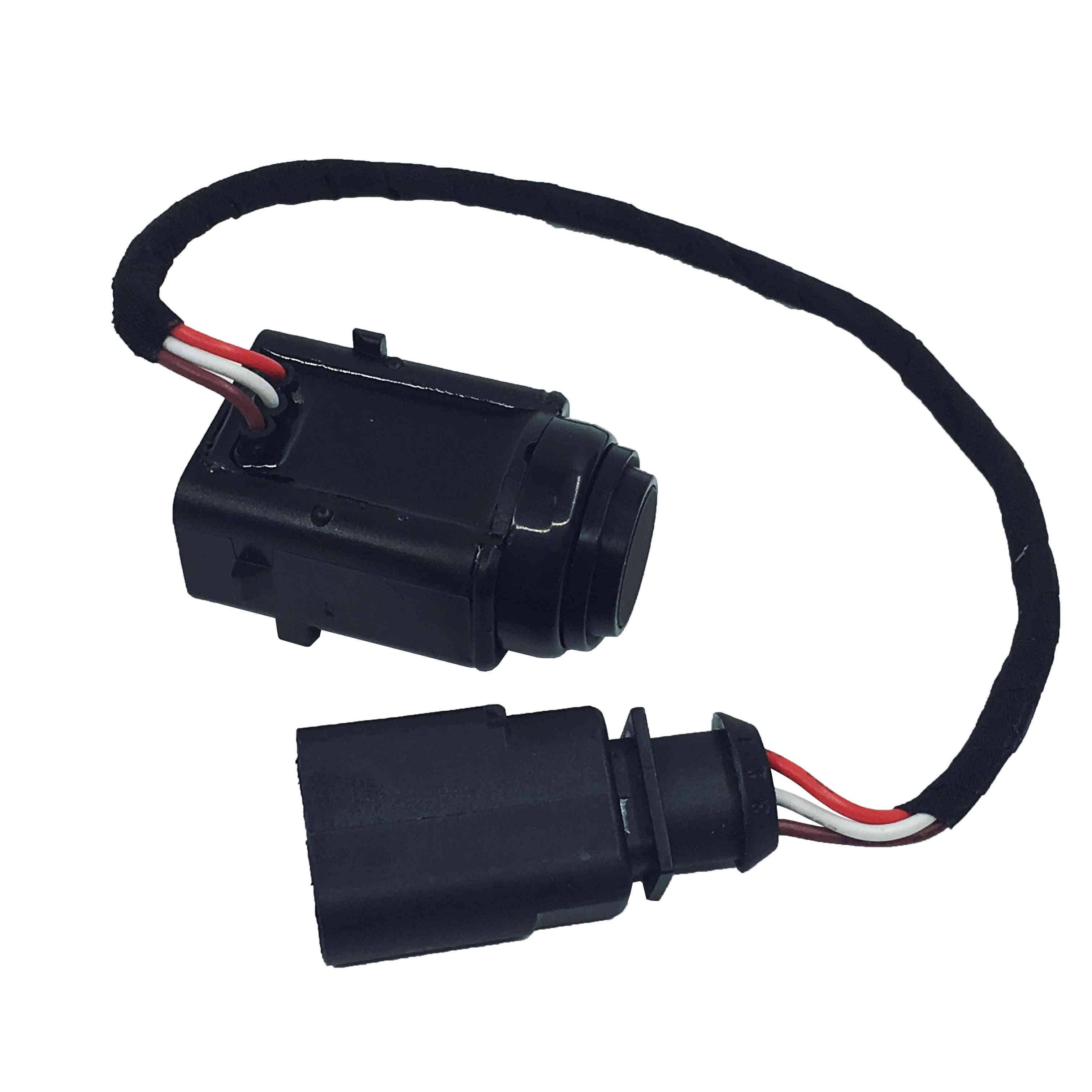 3D0 919 275 C / 3D0 919 275 B PDC Parking Sensor Fits Audi