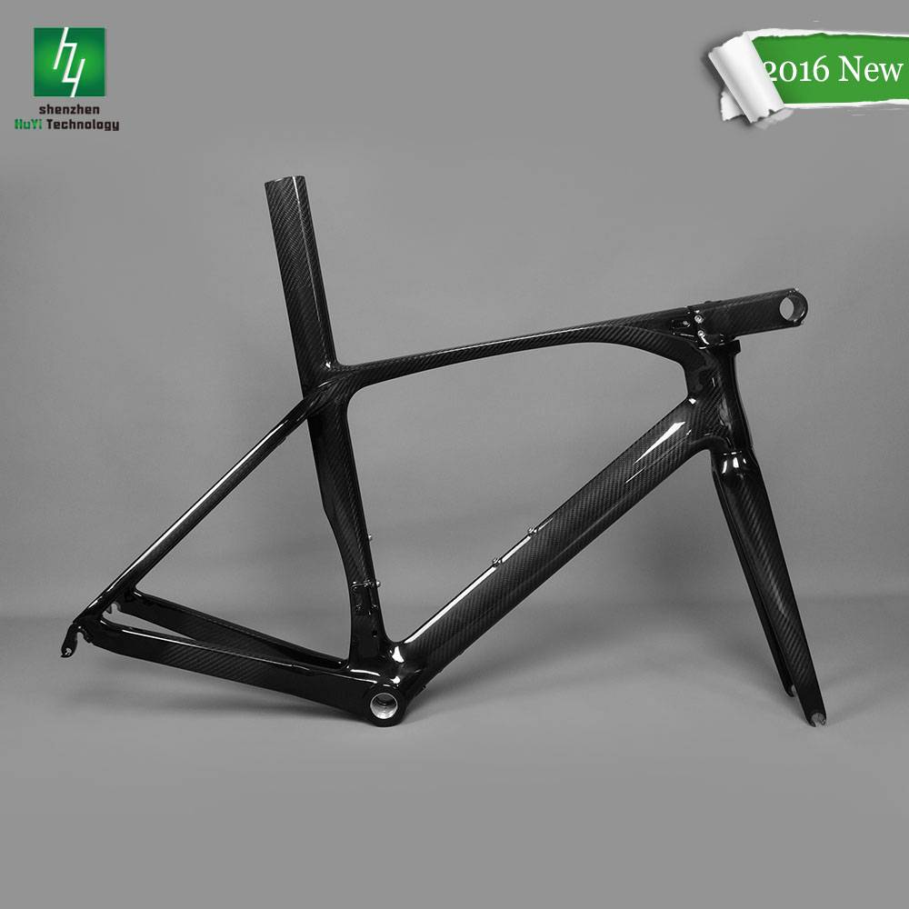 HRF101 chinese cheap bike frames,carbon racing bicycle frame,bike frames made taiwan