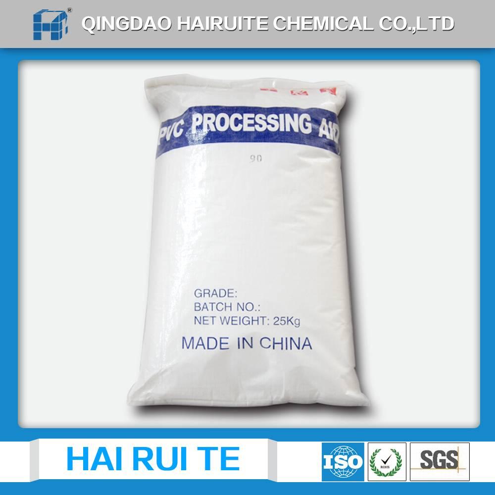 PVC PROCESSING AID LP90