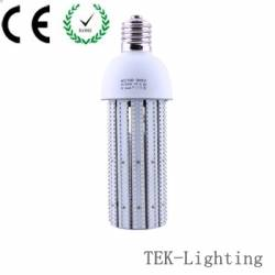 E26/E27/E39/E40 100W LED MAIZE LAMP, 100W LED WAREHOUSE LIGHT--UL approval