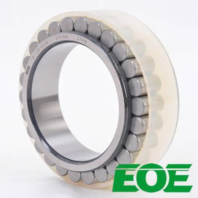 EOE Hydraulic oil pump bearing 809280 & metric size bearingsF-202965