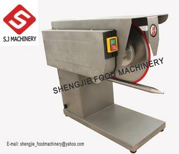 Poultry cutting machine,Wholesale Poultry cutting machine,Chicken, fish meat, duck, gooses cutter